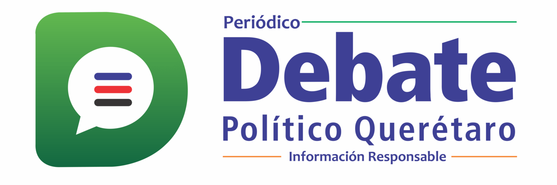 Periódico Debate Político
